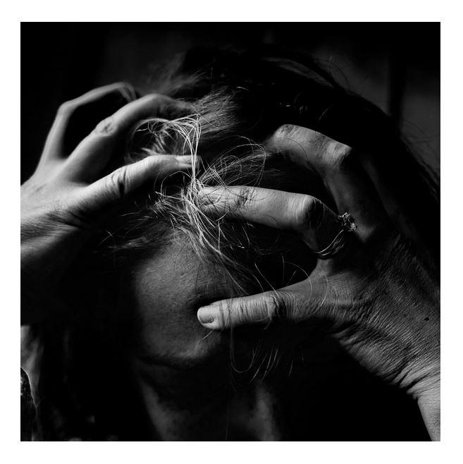 sebaľútosť a jej následky