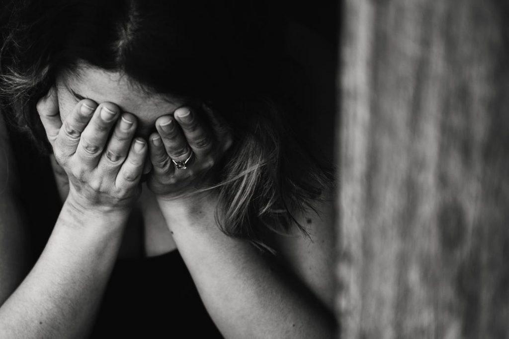 Manipulatívne správanie dokáže rozvrátiť rodiny, priateľstvá i pracovné kolektívy